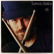 Levon Helm, Levon Helm (LP)