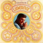 Liberace, A Brand New Me (LP)