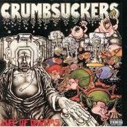 Crumbsuckers, Life of Dreams (CD)