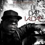 Lil' Dap, I.A. Dap (CD)