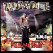 Lil Wayne, Tha Block Is Hot (CD)