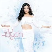 Lili Haydn, Light Blue Sun (CD)