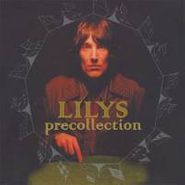 The Lilys, Precollection (CD)