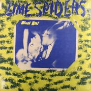 The Lime Spiders, Lime Spiders (LP)