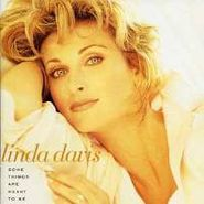Linda Davis, Some Things Are Meant To Be (CD)