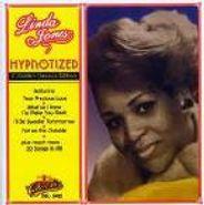 Linda Jones, Hypnotized: 20 Golden Classics (CD)
