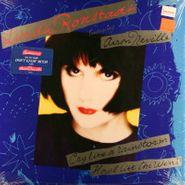 Linda Ronstadt, Cry Like A Rainstorm, Howl Like The Wind (LP)