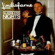 Lindisfarne, Sleepless Nights (CD)
