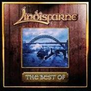 Lindisfarne, The Best of Lindisfarne (CD)