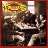 Lindisfarne, The Best of Lindisfarne: 16 Classic Tracks [1993 Re-issue] (CD)