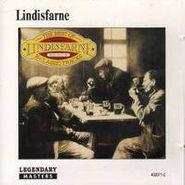 Lindisfarne, The Best of Lindisfarne: 16 Classic Tracks [Original Issue] (CD)