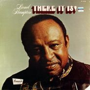 Lionel Hampton, There It Is! (LP)