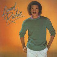 Lionel Richie, Lionel Richie (CD)