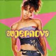 "Lisa ""Left Eye"" Lopes, Supernova (CD)"