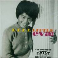 Little Eva, Llll-Little Eva!: The Complete Dimension Recordings (CD)