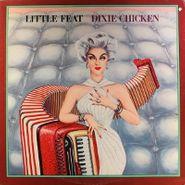 Little Feat, Dixie Chicken [Promo] (LP)