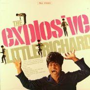 Little Richard, The Explosive Little Richard (LP)