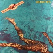 Little River Band, Greatest Hits (LP)