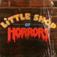 Various Artists, Little Shop of Horrors [OST] (LP)
