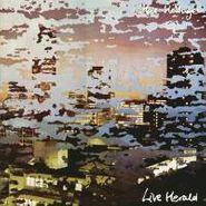Steve Hillage, Live Herald (CD)