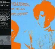 The Holy Modal Rounders, Live In 1965 (CD)