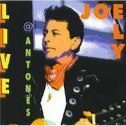 Joe Ely, Live at Antone's (CD)