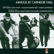 Charles Mingus, Live At Carnegie Hall (CD)