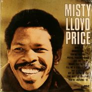 Lloyd Price, Misty (LP)