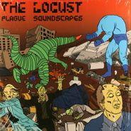 The Locust, Plague Soundscapes (LP)