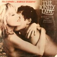 Various Artists, The Lonely Lady [OST] (LP)