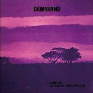 Dawnwind, Looking Back On The Future (CD)