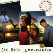 Loose Ends, The Real Chuckeeboo (CD)