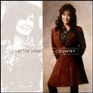Loretta Lynn, Still Country (CD)