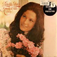 Loretta Lynn, Loretta Lynn's Greatest Hits Vol. II (LP)