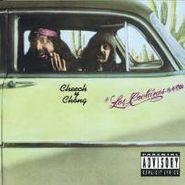 Cheech & Chong, Los Cochinos (CD)