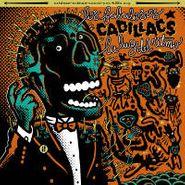 Los Fabulosos Cadillacs, La Luz Del Ritmo (CD)