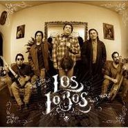 Los Lobos, Wolf Tracks: The Best Of Los Lobos (CD)
