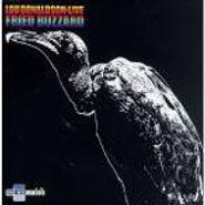 Lou Donaldson, Live: Fried Buzzard (CD)