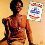 Lou Donaldson, Hot Dog (CD)