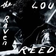 Lou Reed, The Raven (CD)