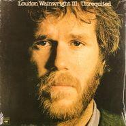 Loudon Wainwright III, Unrequited (LP)