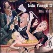 Loudon Wainwright III, Social Studies (CD)