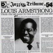 Louis Armstrong, From The Big Band To The All Stars (1946-1956) (CD)
