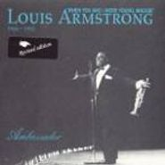Louis Armstrong, When You And I Were Young, Maggie 1946 - 1951 [Revised Edition] (CD)