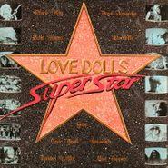 Various Artists, Lovedolls Superstar [OST] (LP)
