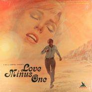 Denny Vaughn, Love Minus One [OST] (LP)
