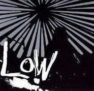 Low, C'mon Acoustic (CD)