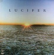 George Jones, Lucifer (LP)