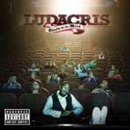 Ludacris, Theater Of The Mind (CD)