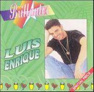 Luis Enrique, Brillantes (CD)